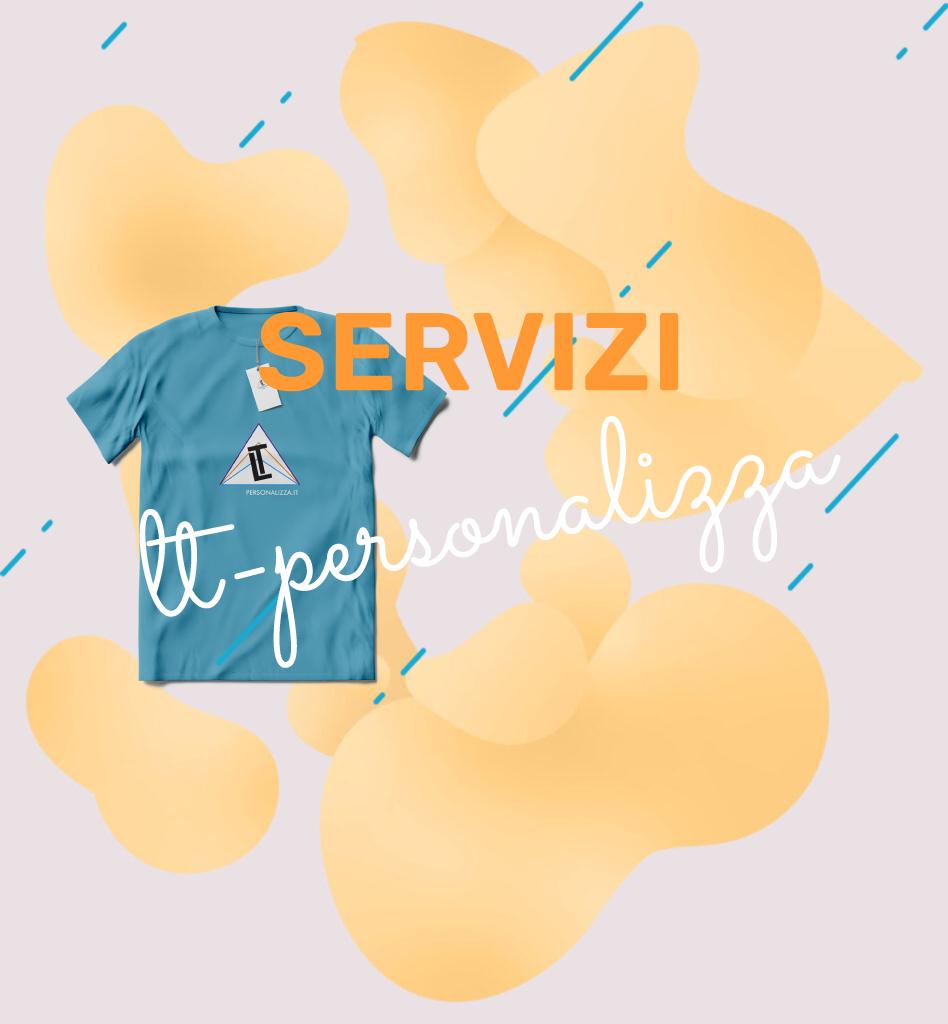 Lt-personalizza Servizi