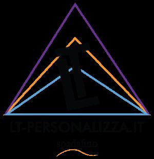 Logo LT-personalizza